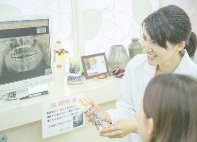 アンブル歯科1