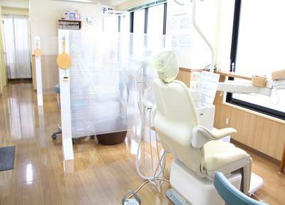 さの歯科4