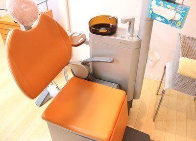 東洋歯科医院 2