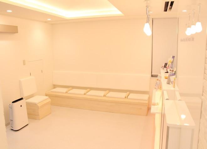 吉川医療モール歯科2