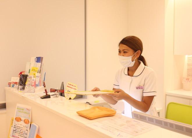 吉川医療モール歯科4