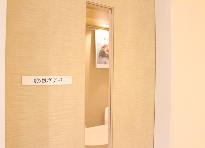 吉川医療モール歯科7