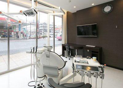 LION歯科6