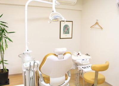 大樹歯科治療院4