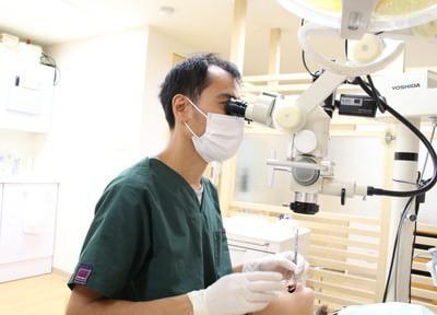 大樹歯科治療院2