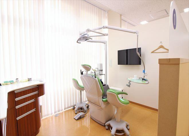 オリエント歯科医院6