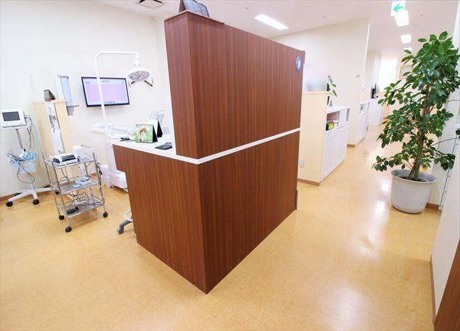 オリエント歯科医院4