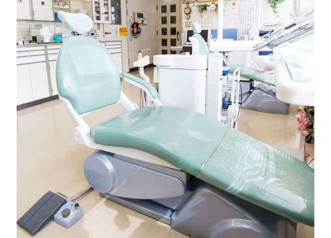 松野歯科医院4