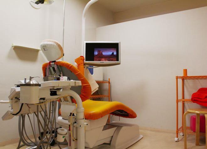 草加ファミリー歯科・矯正歯科クリニックの画像
