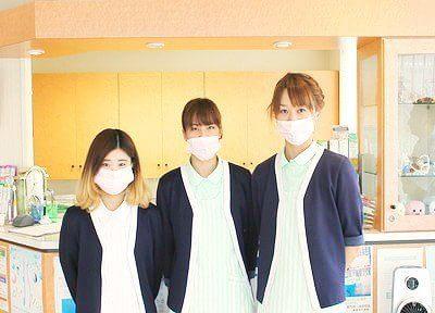 斎藤歯科医院