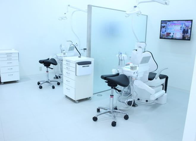 NAKATSUKA DENTAL