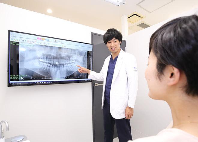 千賀デンタルクリニック(写真2)