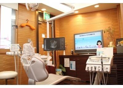 髙畠歯科クリニック2