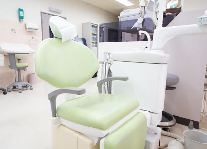 滝歯科医院5