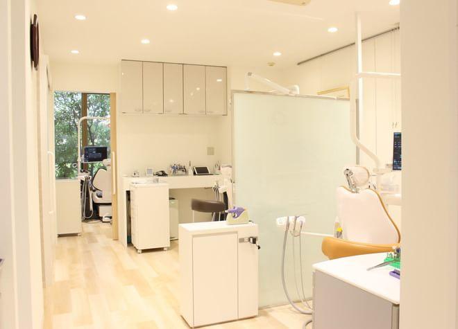 大倉歯科医院2
