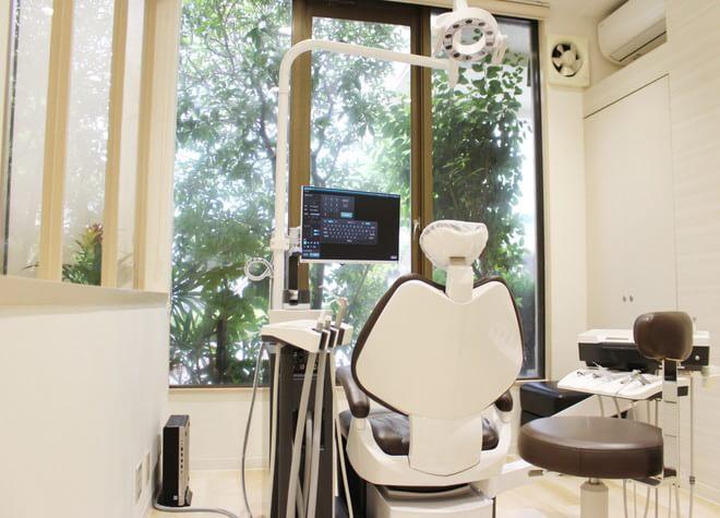 大倉歯科医院4