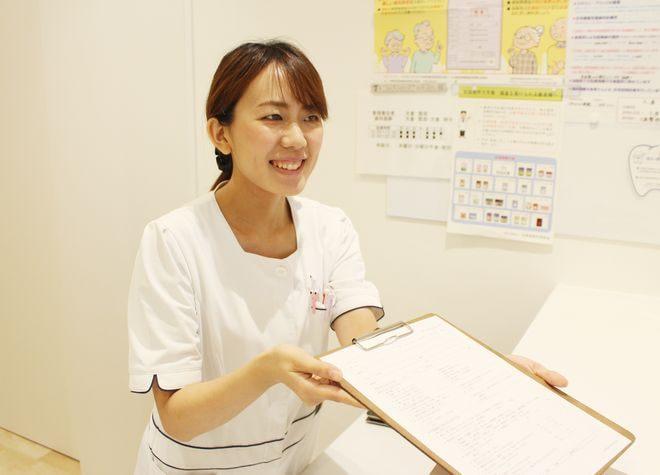 大倉歯科医院5