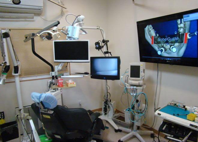 阿部歯科医院3