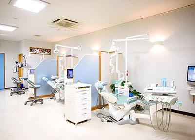 あま歯科クリニック 3