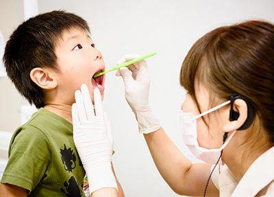 あま歯科クリニック7