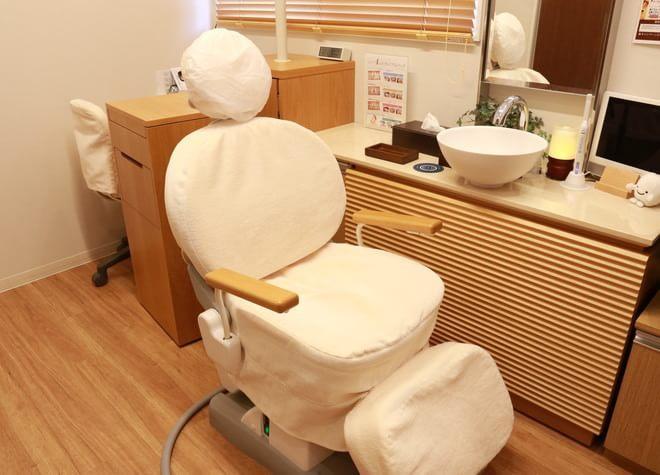 戸田歯科医院7