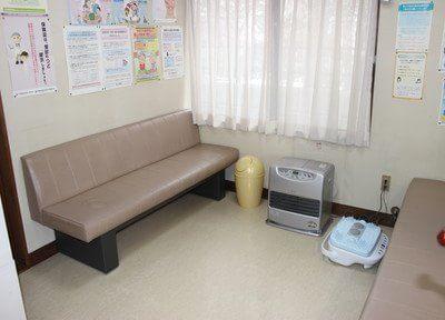田口歯科医院5