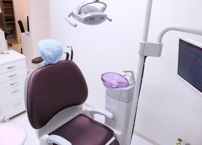 もりもと歯科2