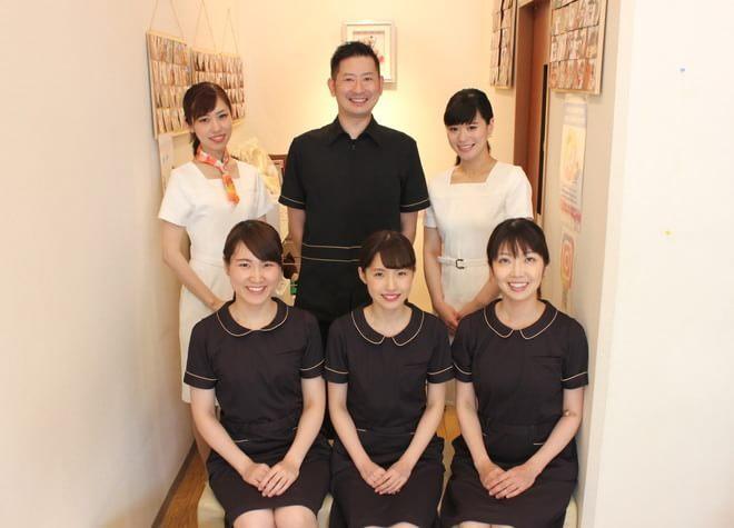 医療法人 博朗会 ほがらかデンタルクリニック3