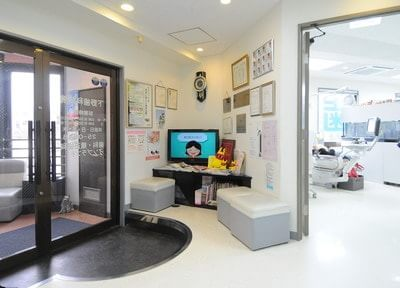 下野歯科医院2