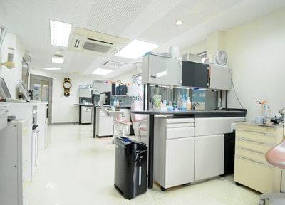 下野歯科医院4