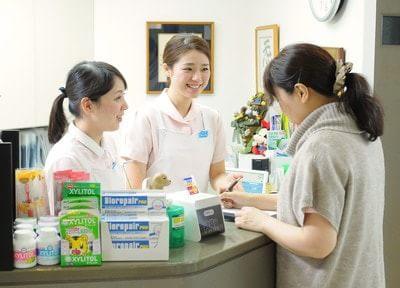 下野歯科医院3