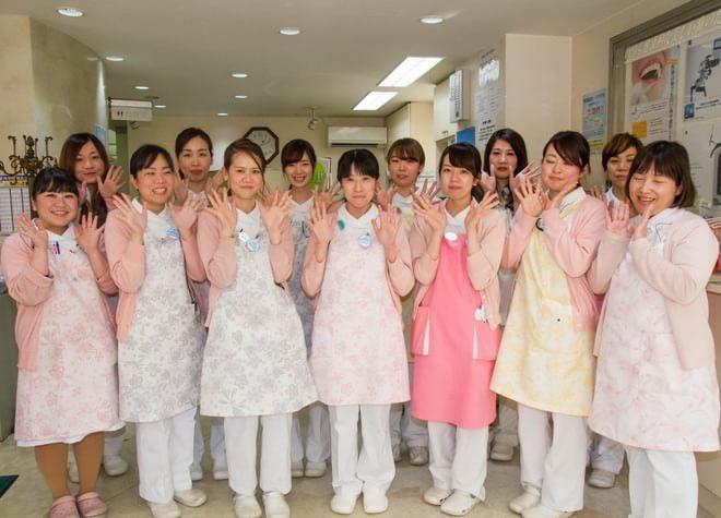 毛利歯科医院2