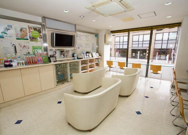 毛利歯科医院4
