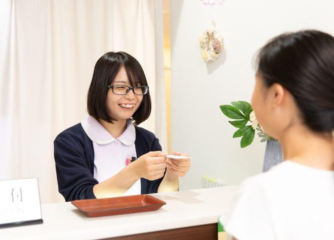 前田歯科医院(写真1)
