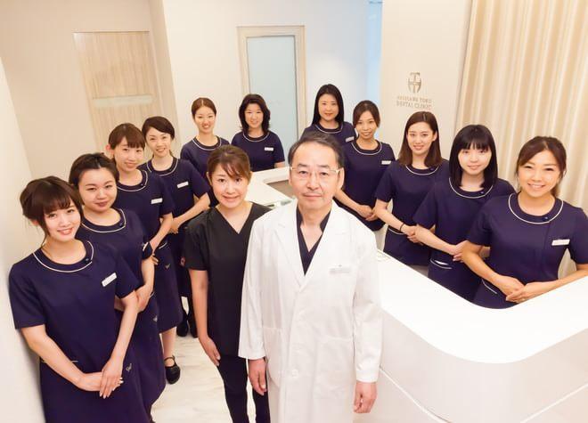 長谷川亨歯科クリニック