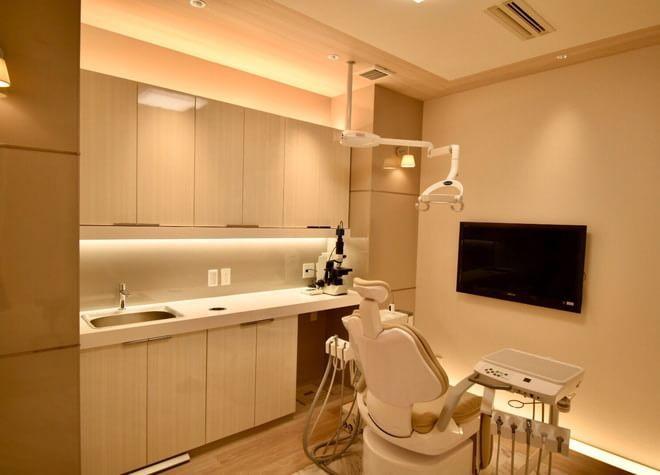 長谷川亨歯科クリニックの画像