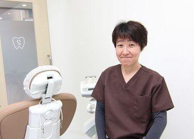 なお歯科クリニック1