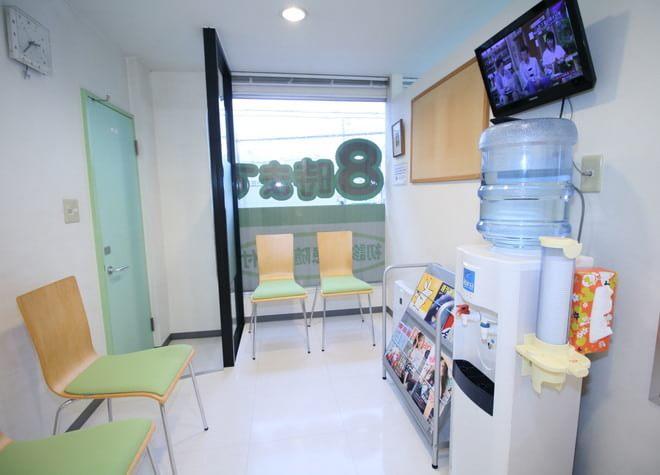 石河歯科医院4
