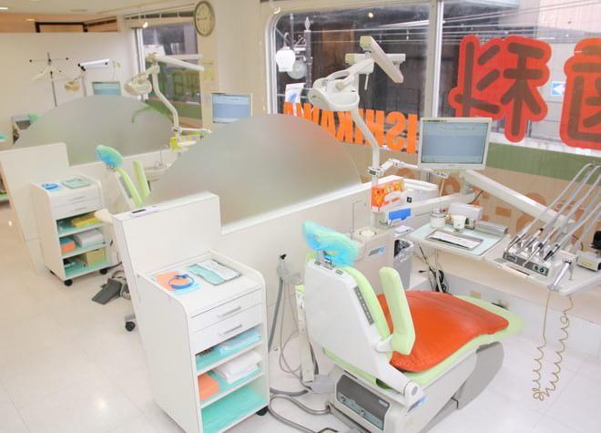 石河歯科医院5