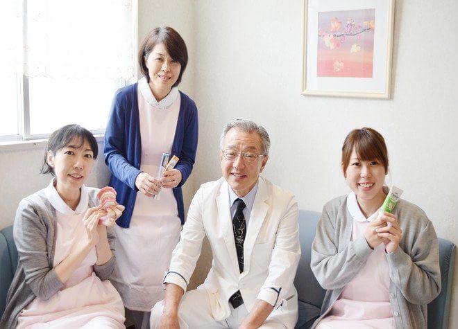 米澤小児歯科医院6