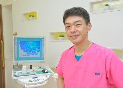 松本歯科医院