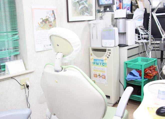 コージ歯科4