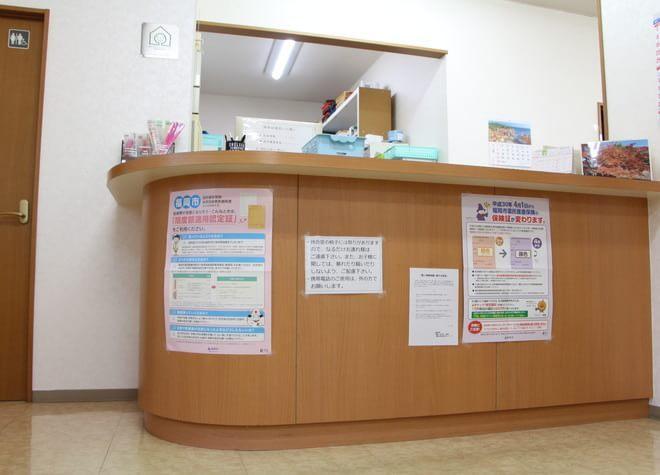 J歯科室6