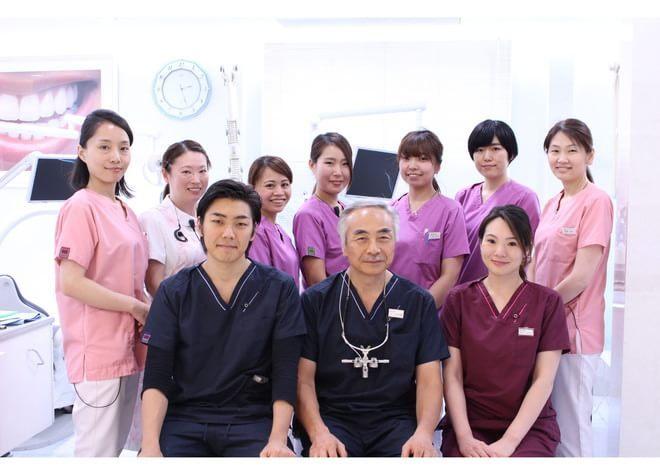 小泉歯科医院(江東区亀戸)1