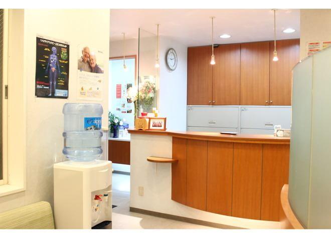 小泉歯科医院(江東区亀戸)3