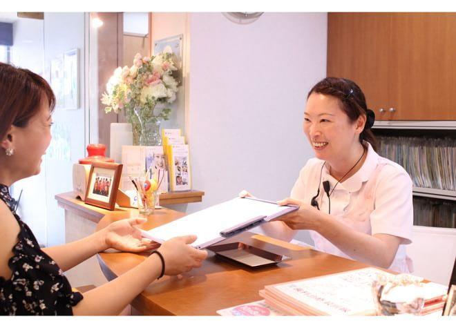 小泉歯科医院(江東区亀戸)4