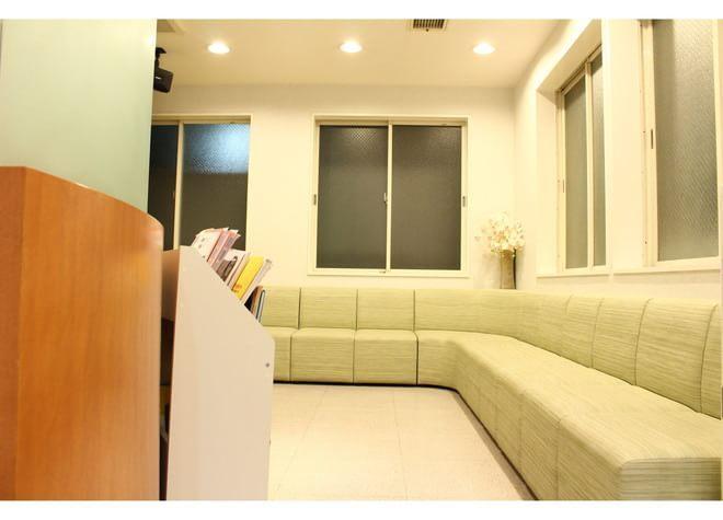 小泉歯科医院(江東区亀戸)6