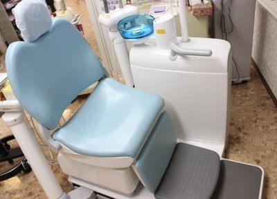 森野歯科医院2