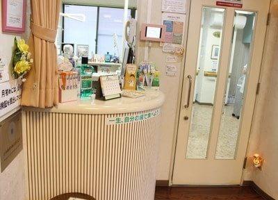 森野歯科医院1