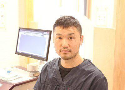 永山歯科の医院写真